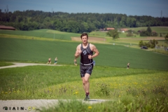 Berner Triathlon-277