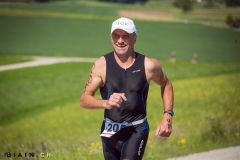 Berner Triathlon-282