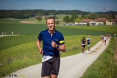 Berner Triathlon-284