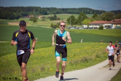 Berner Triathlon-285