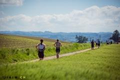 Berner Triathlon-288