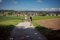Berner Triathlon-289