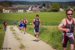 Berner Triathlon-290