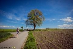 Berner Triathlon-291