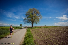 Berner Triathlon-292