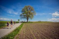 Berner Triathlon-293