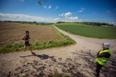 Berner Triathlon-295