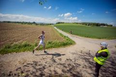 Berner Triathlon-296