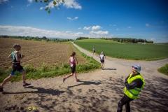 Berner Triathlon-297