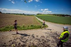 Berner Triathlon-298