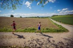 Berner Triathlon-299