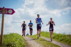 Berner Triathlon-300