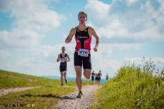 Berner Triathlon-318