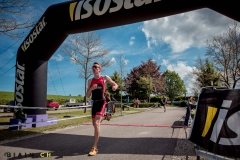 Berner Triathlon-342