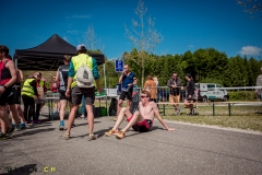 Berner Triathlon-343