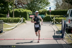 Berner Triathlon-355