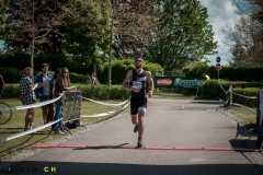 Berner Triathlon-358