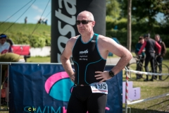 Berner Triathlon-359