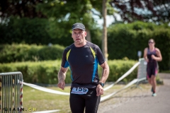 Berner Triathlon-364