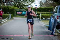 Berner Triathlon-365