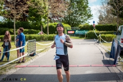 Berner Triathlon-367