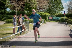 Berner Triathlon-368