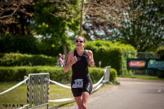 Berner Triathlon-370