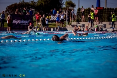 Berner Triathlon-40