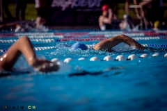 Berner Triathlon-41