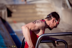 Berner Triathlon-51