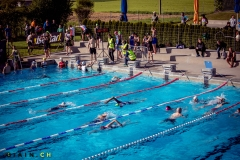 Berner Triathlon-55
