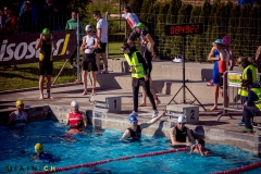 Berner Triathlon-57