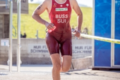 Berner Triathlon-72