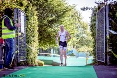 Berner Triathlon-75