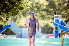 Berner Triathlon-76
