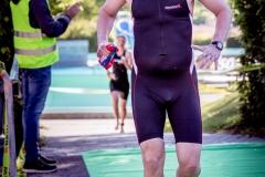 Berner Triathlon-78