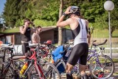 Berner Triathlon-81