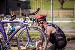 Berner Triathlon-82