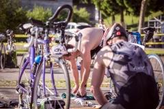 Berner Triathlon-83