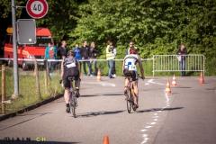 Berner Triathlon-85