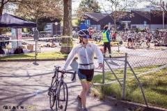 Berner Triathlon-86