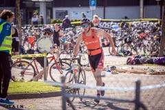 Berner Triathlon-88