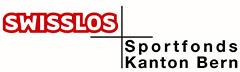 swisslos_sportfonds